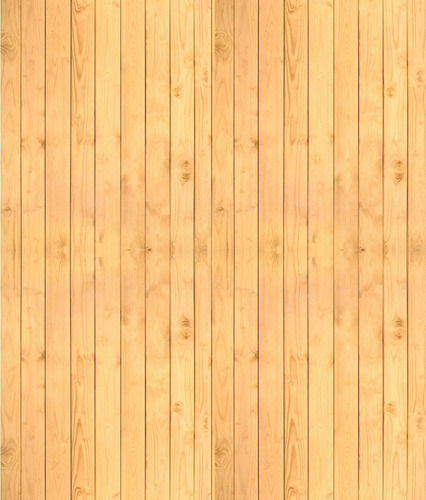 kit imprimible texturas madera  36 modelos!! en 4k