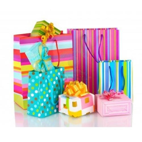 kit imprimible todo cajas patrones bolsas cotillon souvenirs