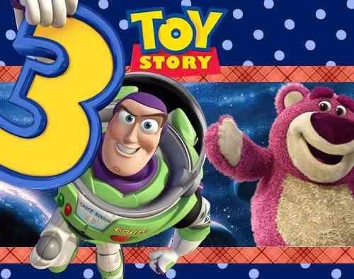 'kit imprimible toy story 3 diseñá tarjetas cumples y mas2