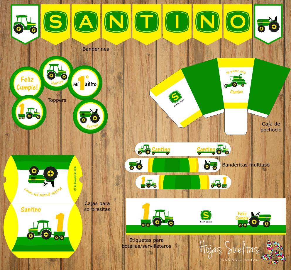 Perfecto Tractor Imprimible Para Colorear Componente - Dibujos Para ...