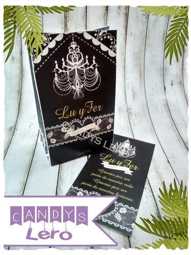 kit imprimible unicornio corona candy bar deco pinterest