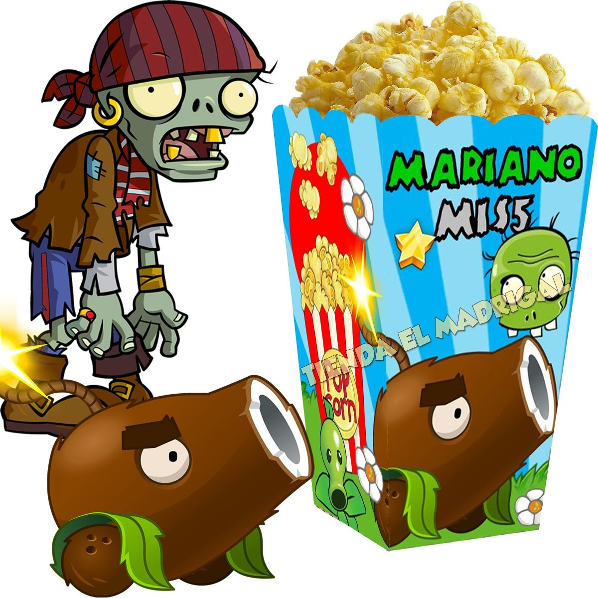 Kit imprimible zombies vs plants candy bar golosinas 2x1 5490 kit imprimible zombies vs plants candy bar golosinas 2x1 cargando zoom voltagebd Image collections