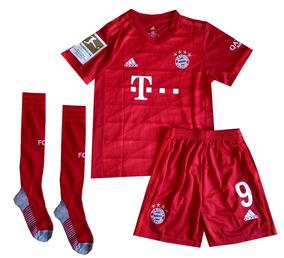 c537dcd9a5784 Camisa Bayern De Munique Lewandowski - Futebol com Ofertas Incríveis no Mercado  Livre Brasil