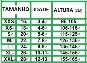 927e6589ca Kit Infantil Camisa E Short Flamengo - Frete Grátis - R  169