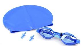 f139041d6 Óculos De Natação Infantil - Óculos de Natação no Mercado Livre Brasil