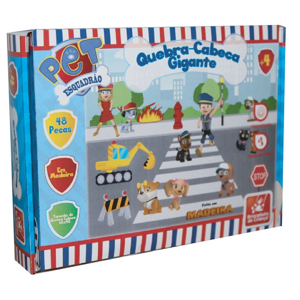 14e07b3815 kit infantil jogo cama disney mickey 3 pçs + quebra cabeça. Carregando zoom.