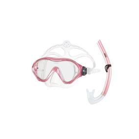 311d3b8d6 Snorkel Speedo Belize - Esportes Aquáticos no Mercado Livre Brasil