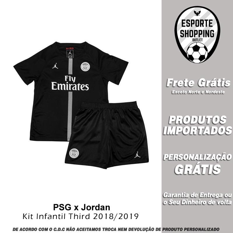 Jordan PSG 18 19 Kit White Source · buy 18 19 psg air jordan hoodie red for custom  eastysoccer biggest 662053611