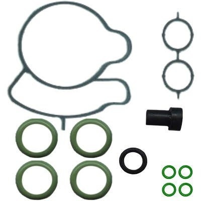 kit inj elet m point ford fiesta clx ka courier zetec 1.4 16