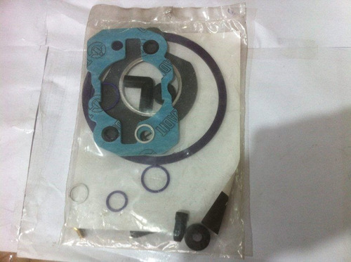 kit injeção eletrônica gm kadett/monza/s10 modelo efi novo