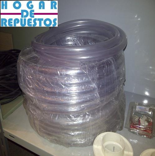 kit instalacion aire acondicionado split 2300 maxima calidad