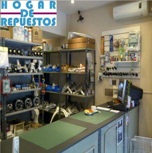 kit instalacion split aire acondicionado 2300 maxima calidad