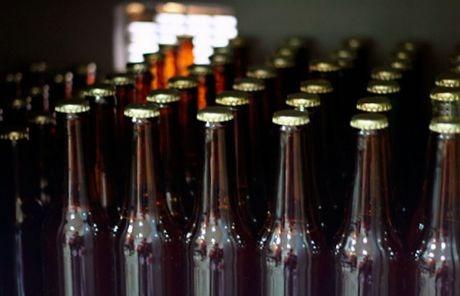 kit insumos golden ale 20  lts cerveza artesanal bierplatz