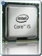 kit intel core i5 3.2ghz placa mae h55 8gb de memoria oferta