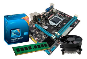INTEL HM75 CHIPSET DRIVERS FOR WINDOWS VISTA