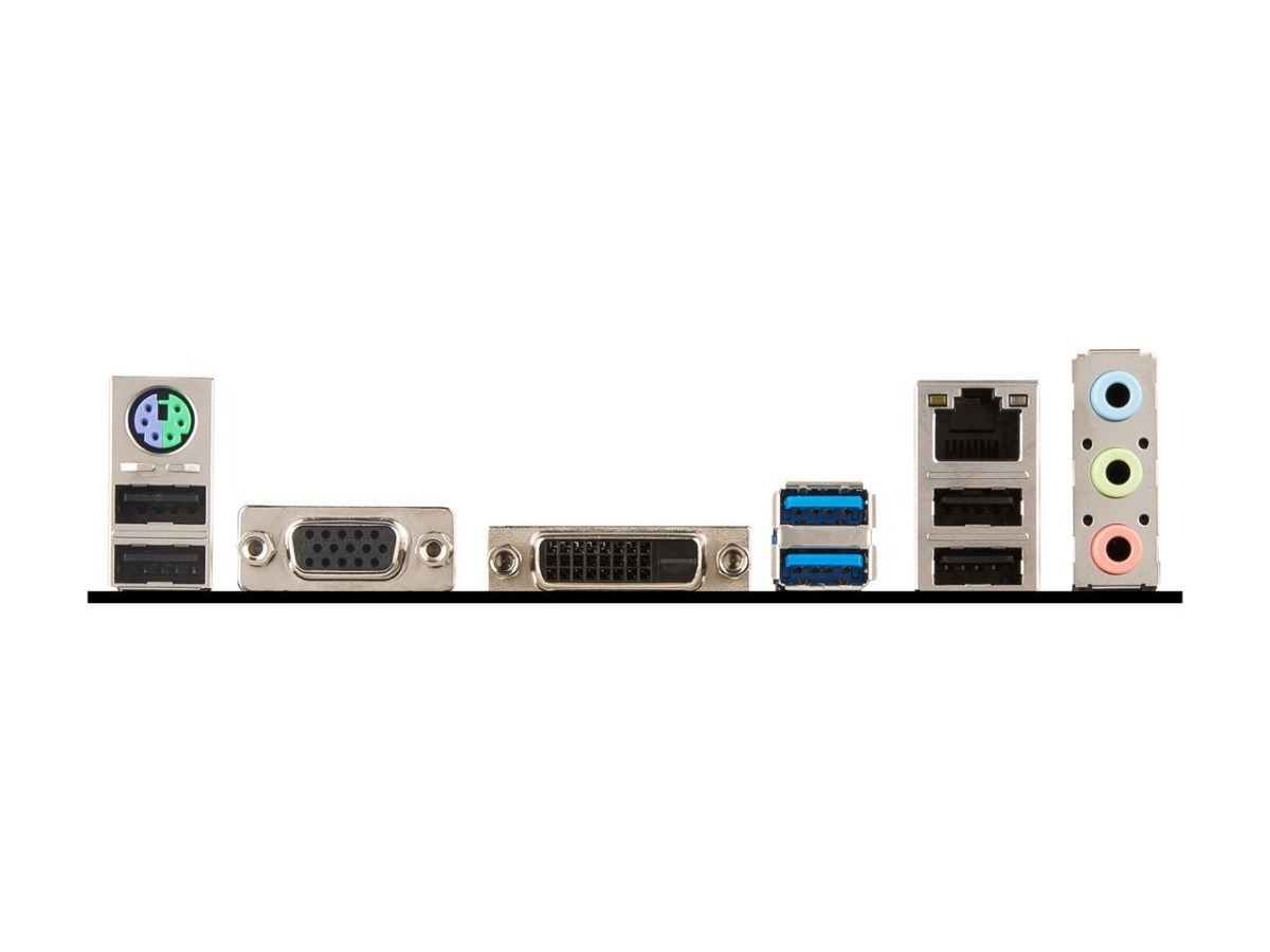 Kit Intel I3 8100 Msi H310m Pro Vd 16gb Ddr4 2666mhz R 2198 Cofeelake Series Carregando Zoom