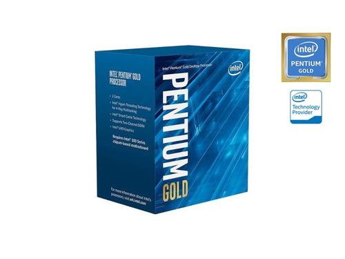 kit intel pentium g5400 asrock h310m hg4 8gb fury 2400mhz