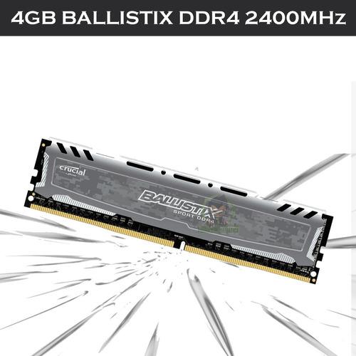 kit intel pentiun dual core g4400 + placa h110 + 4gb ddr4
