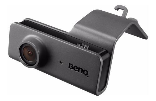 kit interactivo pw02 benq para proyector de tiro corto 4 toques