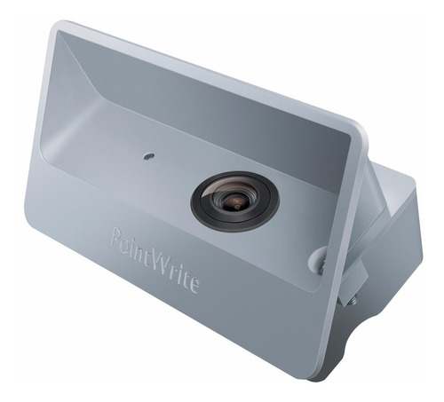 kit interactivo pw020u benq para proyector