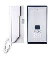 kit interfon eco-1 frente y telefono garantizado oferta