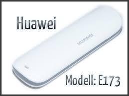 Modem 3g Usb Huawei E156b Claro