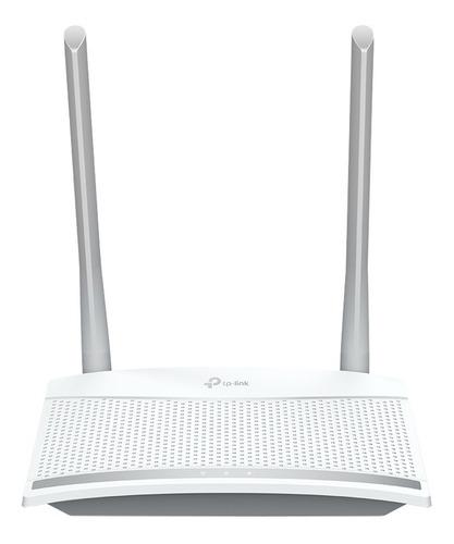 kit internet rural elsys amplimax 4g + roteador tp-link 820n