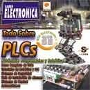 kit ir sensor + plc output card + domotica y plc completo