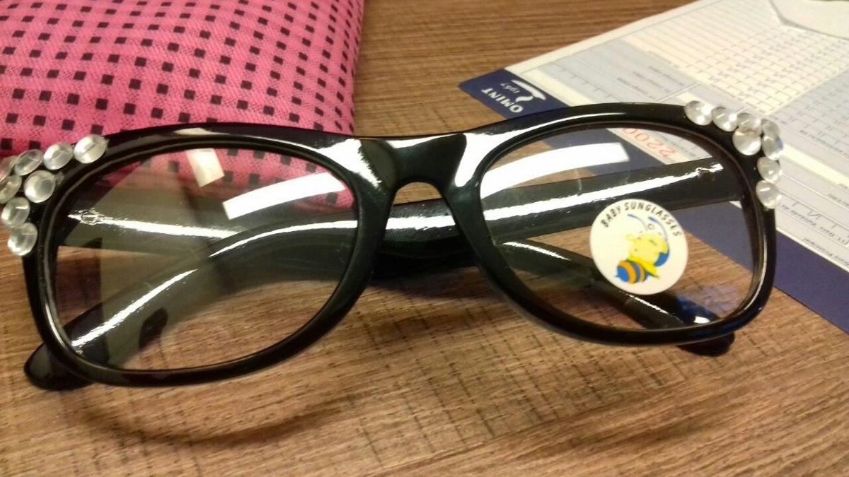 196f3c744a636 kit isabela cúmplices de um resgate+óculos+faixa+aplique. Carregando zoom.