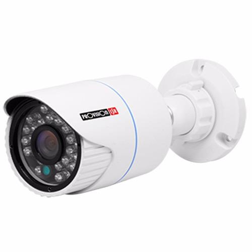 kit isr de 4 cámaras, incluye instalación en cdmx y edoméx.