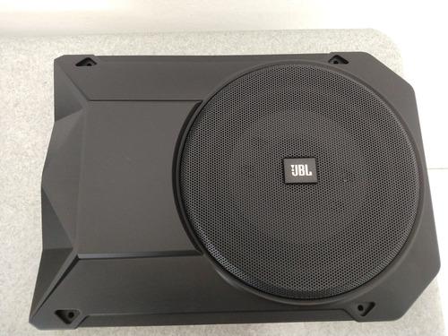 kit jbl car sound experience - onix lt/ltz