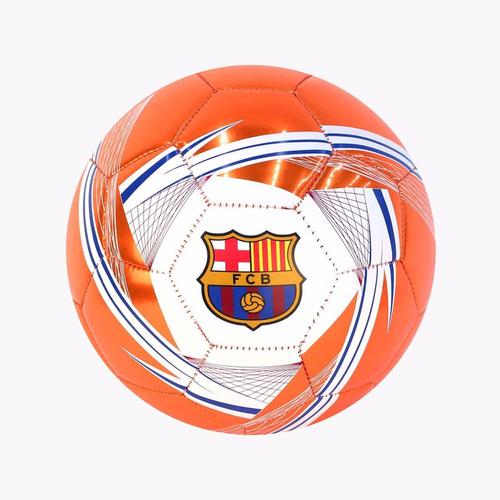 kit jersey balón futbol fc barcelona réplica niño. martí