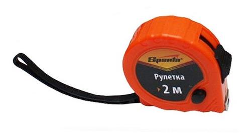 kit jogo de grampeador 500 grampos tapeceiro trena 2m sparta