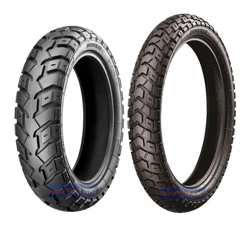 kit jogo pneu heidenau k60 scout bmw r1200gs r1200 gs 2013+