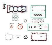 kit junta motor c/ ret fiat linea toro 1.8 16v etorq evo 14/