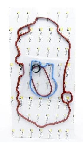 kit junta reparo tbi injeção eletrônica gm blazer s10 4.3 v6