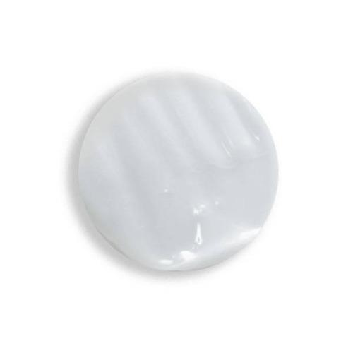 kit kérastase discipline: shampoo + acondicionador + máscara
