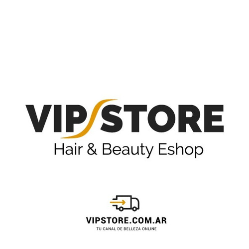 kit kérastase discipline: shampoo + acondicionador + toalla