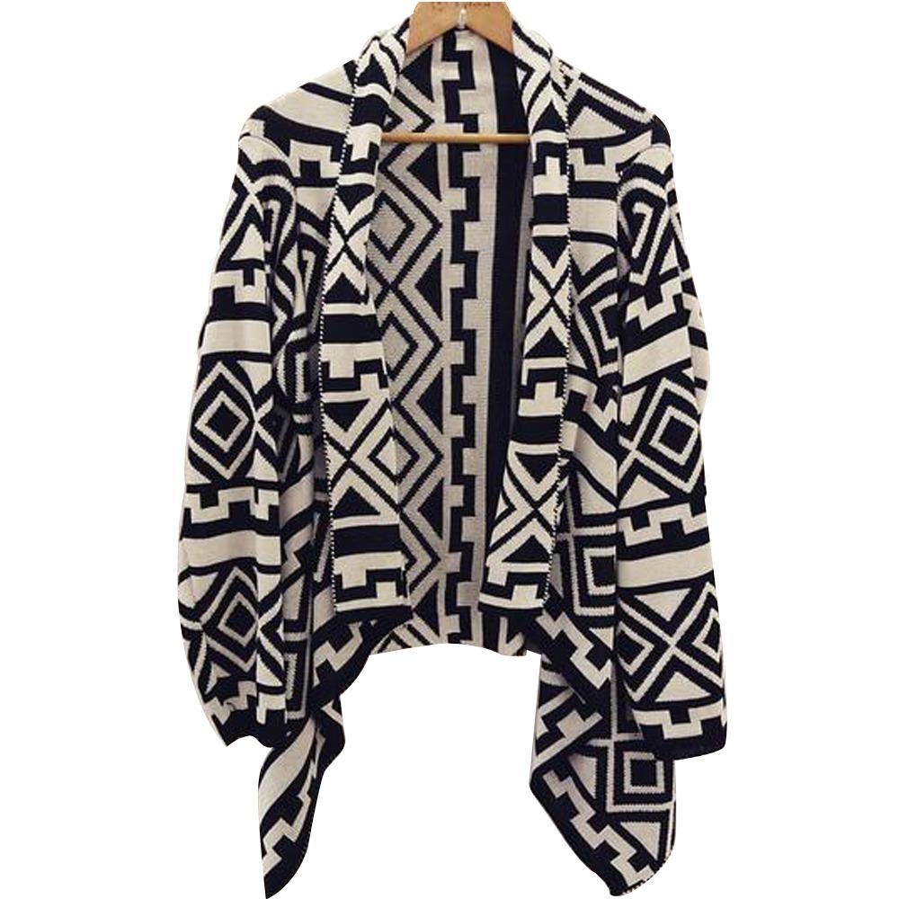 7ee6c75f18 kit kimono preto e branco e calça legging preta lisa. Carregando zoom.