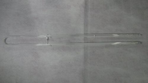 kit lampada ccfl philco tv ph32m4 original