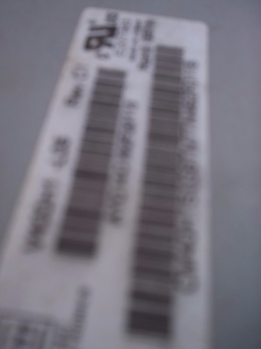 kit lampadas tv lcd samsung ln40b530k1v