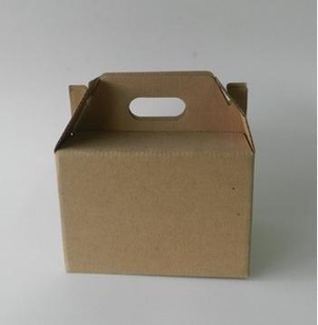kit lanche parda medidas: c 18 x l 12 x a 12  cm - pct com 2