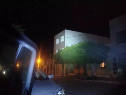 kit lanterna police cree led 25000 lúmens carregador bateria