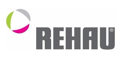 kit lanza de riego para manguera 1 (25mm) acople rehau