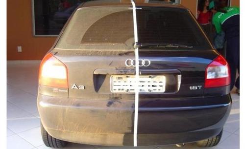 kit lavagem de carro a seco com carnaúba - promoção 5 litros