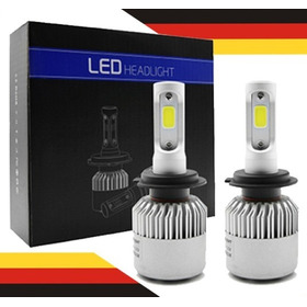 Kit Led Cree Led H1 - H11 - 9006 - 40w 16000lm - No C6