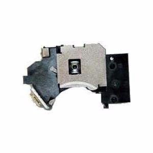 kit leitor óptico playstation 2 ps2 slim+ flat j+ motor