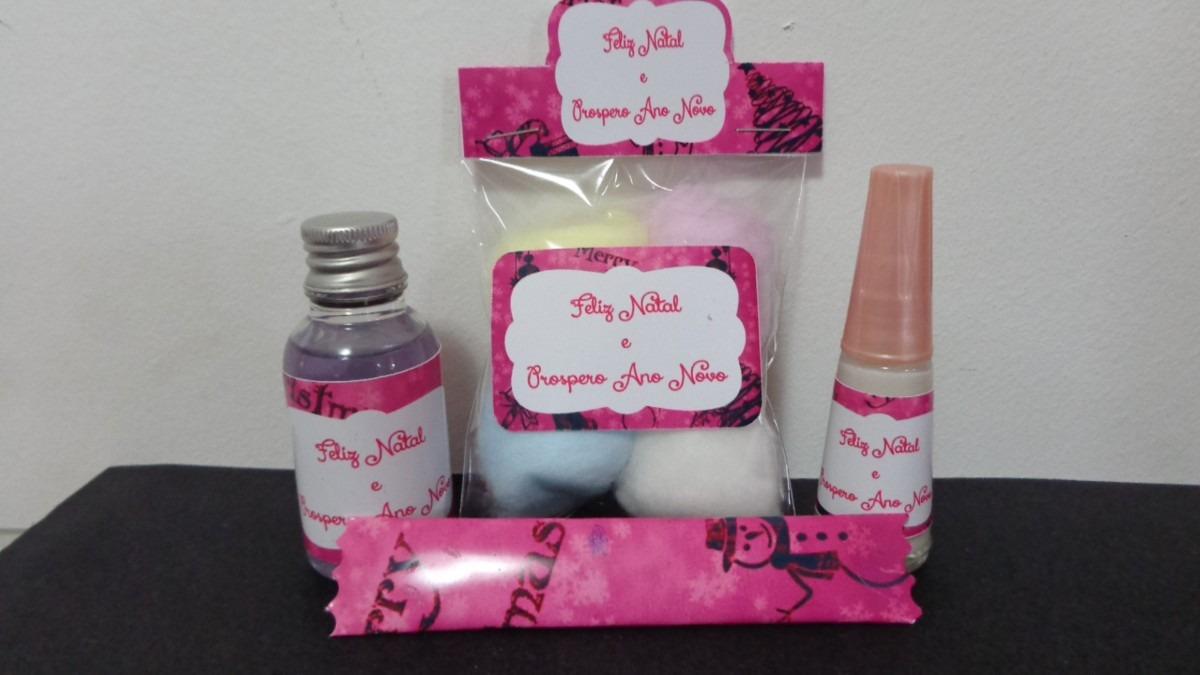 Lembrancinhas de 18 Anos personalizada caneca pink
