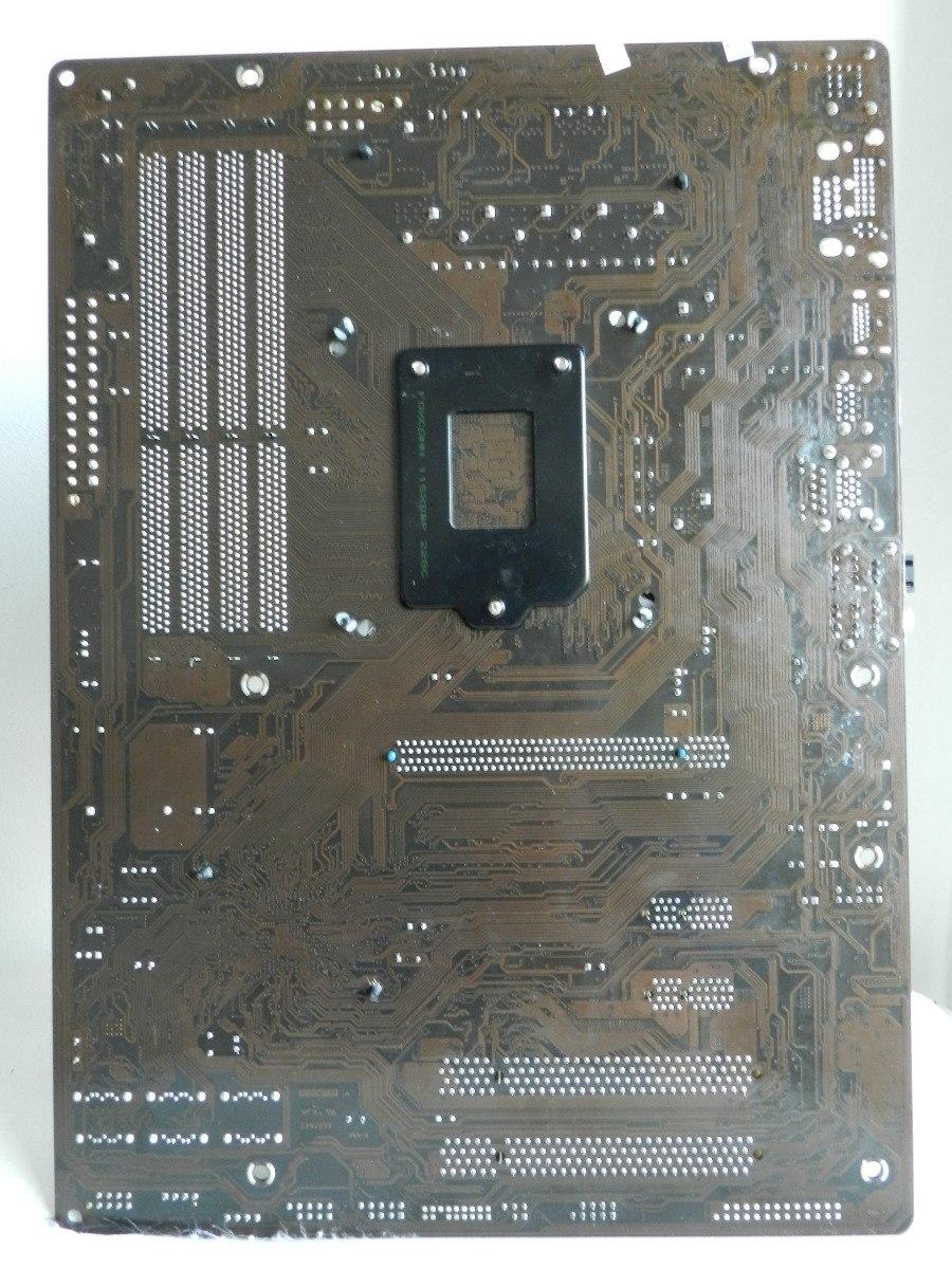 ASRock P65iCafe XFast RAM 64 BIT Driver