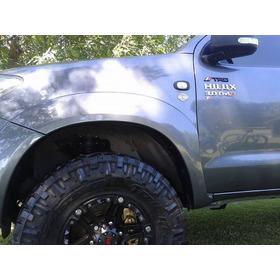 Kit Lift Para Levantar Tu Camioneta Suspension 4x4 Offroad